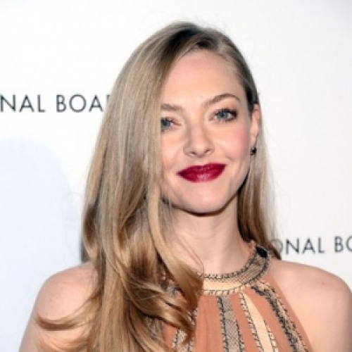 Amanda Seyfried Net Wo...