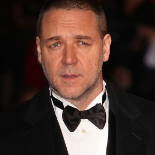 Russell Crowe Net Worth - biography, quotes, wiki, assets ...