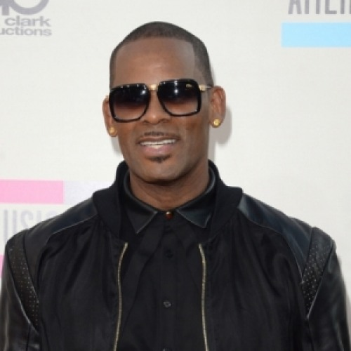R. Kelly Net Worth - biography, quotes, wiki, assets, cars ...