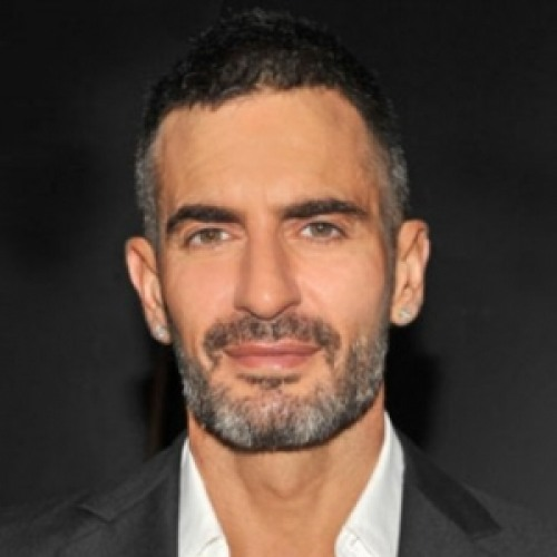 Marc Jacobs Net Worth - biography, quotes, wiki, assets, cars, homes ...