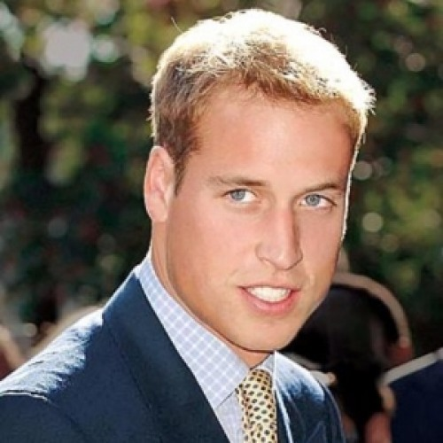Prince William Net Worth Biography Quotes Wiki Assets