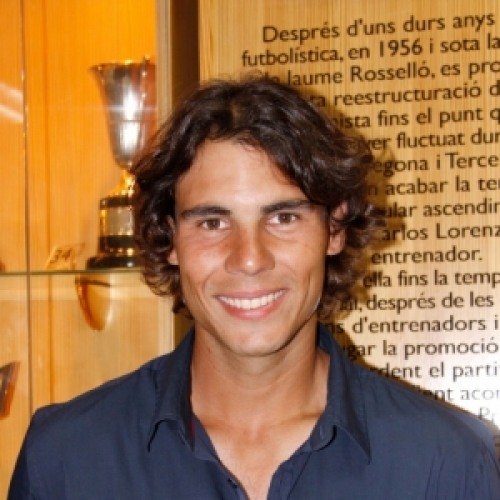 Rafael Nadal Net Worth Biography Quotes Wiki Assets Cars Homes And More