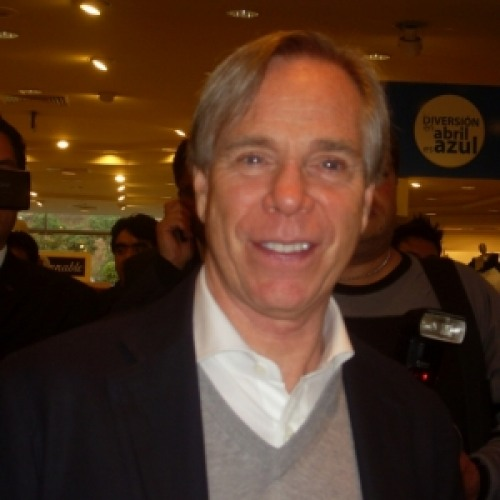 Tommy Hilfiger Net Worth biography, quotes, wiki, assets