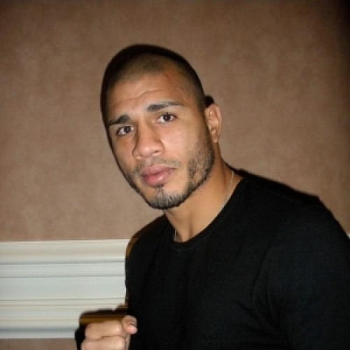 Miguel Cotto Net Worth Biography Quotes Wiki Assets Cars