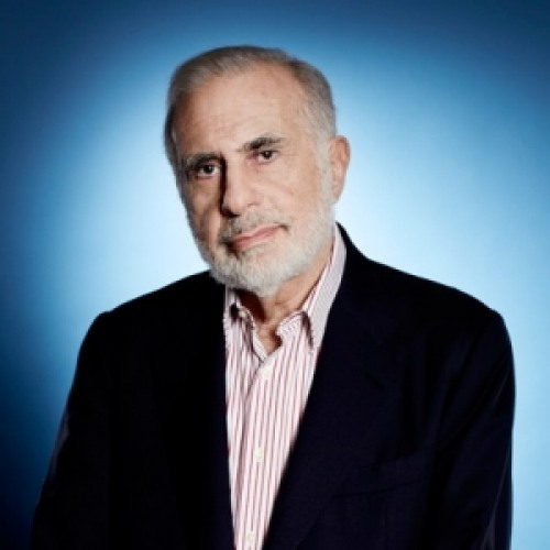 Carl Icahn Net Worth Biography Quotes Wiki Assets