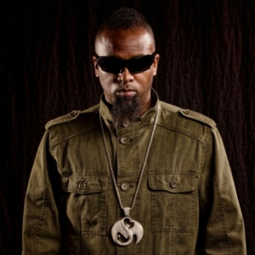 Tech N9ne Net Worth - biography, quotes, wiki, assets, cars ...
