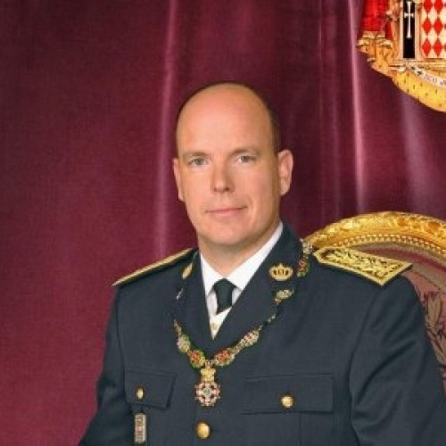 prince albert of monaco wikipedia