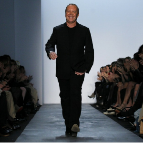 michael kors biography net worth quotes wiki assets cars homes and more. Black Bedroom Furniture Sets. Home Design Ideas
