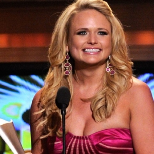 Miranda Lambert Lifestyle on Richfiles
