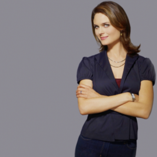 Emily Deschanel Lifestyle on Richfiles