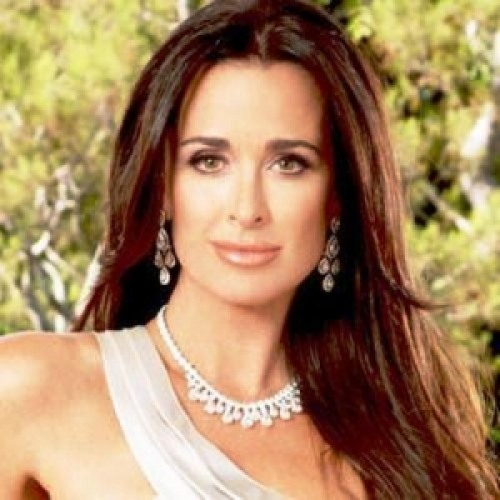 Kyle Richards Net Worth Biography Quotes Wiki Assets Cars