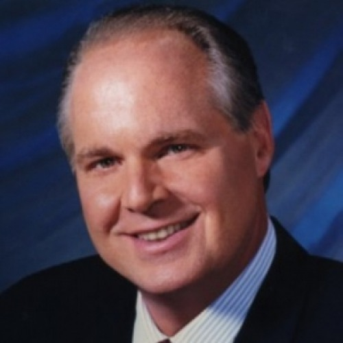 a biography of rush limbaugh Rush limbaugh is a famous american entertainer, writer, conservative political commentator and a brilliant radio talk show host he was born on january 12, 1951, and raised in cape girardeau, missouri.