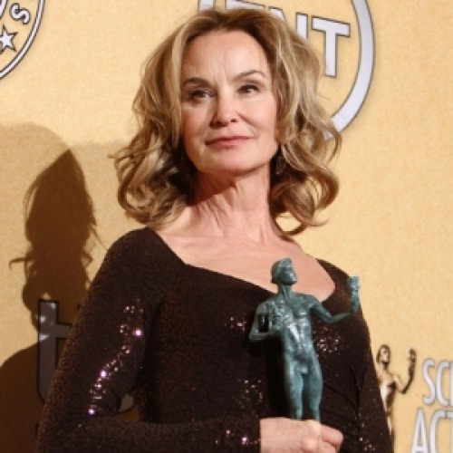 Jessica Lange The 18th Annual Screen Actors Guild Awards Press Room besides Tomkeller furthermore A Bugs Life Flik Bugs Rule Disney T furthermore Emmys 2017 Oscars Lands 7 Nominations Envelopegate 1202494720 further Jim Smeal Galella. on tony awards envelope