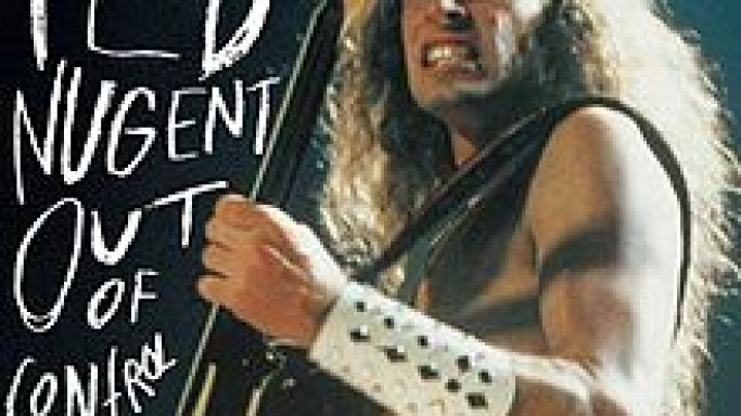 Ted Nugent Net Worth - biography, quotes, wiki, assets, cars, homes ...
