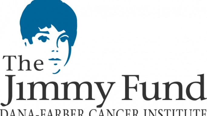 Jimmy Fund