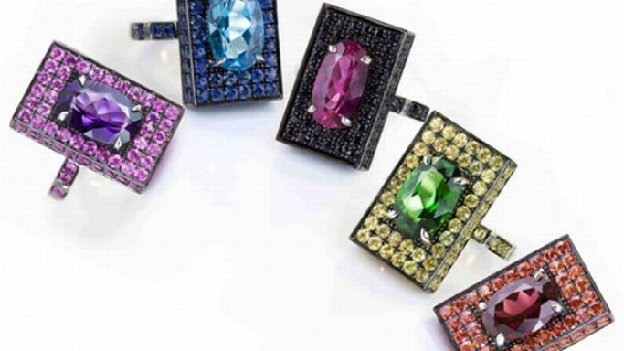 Canturi Jewels