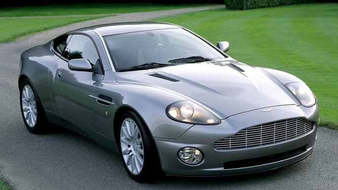 aston martin db7 bornrich price featuresluxury