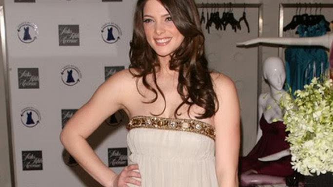 Ms.Greene became the celebrity spokesperson for donatemydress organization in 2009.
