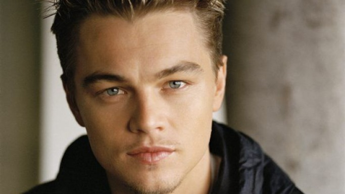 Leonardo DiCaprio to sell his artworks to support environmental causes