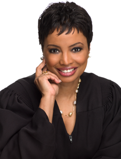Judge Lynn Toler Biography Net Worth Quotes Wiki