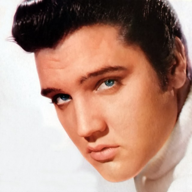 Elvis Presley - biography, net worth, quotes, wiki, assets, cars
