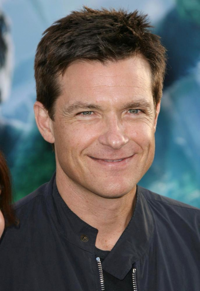 Jason Bateman Celebrates Two Emmy Nods With Wife At Ozark: Biography, Net Worth, Quotes, Wiki, Assets