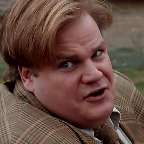 Chris Farley - biography, net worth, quotes, wiki, assets ...