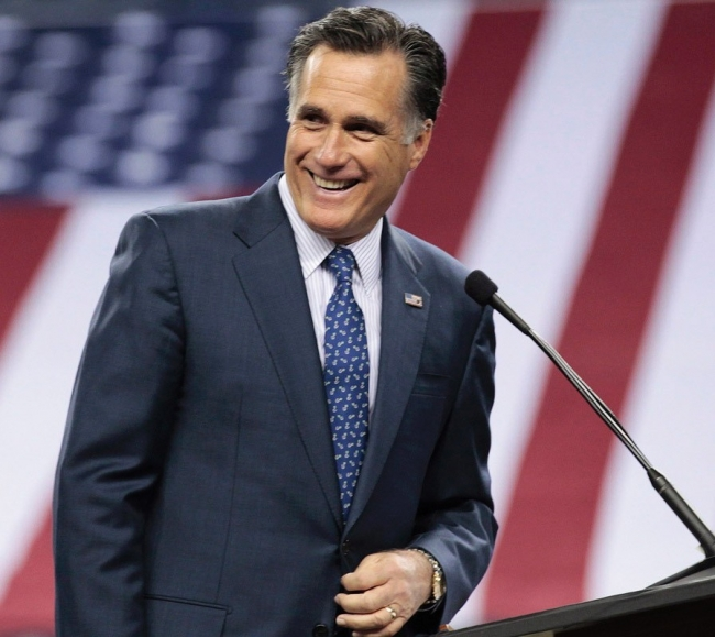 Mitt romney biography net worth quotes wiki assets cars homes