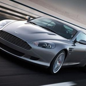 aston martin db9 bornrich price features luxury factor engine review top speed mileage. Black Bedroom Furniture Sets. Home Design Ideas