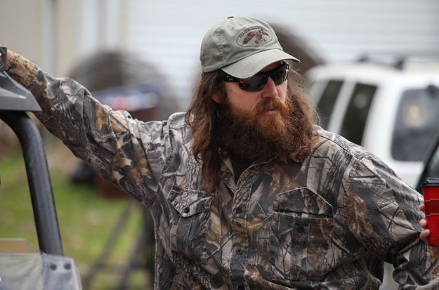 Jase Robertson Net Worth - biography, quotes, wiki, assets, cars ...