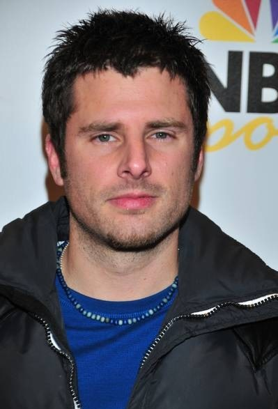 Most Expensive Cars >> James Roday - biography, net worth, quotes, wiki, assets, cars, homes and more
