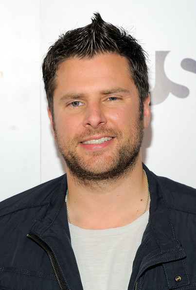 James Roday Biography Net Worth Quotes Wiki Assets