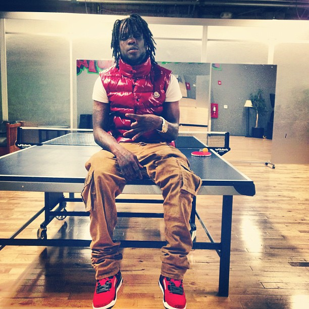 Chief Keef Net Worth Biography Quotes Wiki Assets